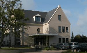 Kantoor Barneveld