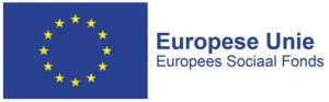 Europese Unie