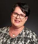 Fredy van Panhuis - Smid - Secretaresse - HW