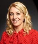 Mariël Turkesteen - van Dalen - Secretaresse - Ede VD